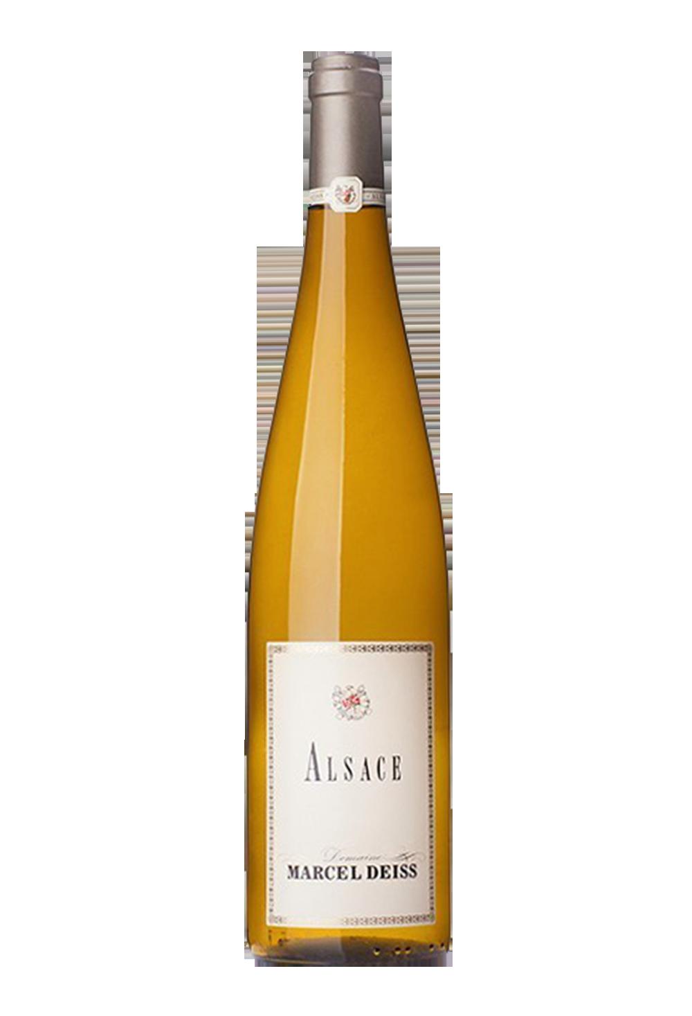 Cave vin prix Auchan et pas cher