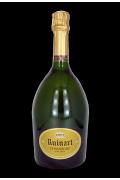 Vin Bourgogne R de Ruinart ABIMEE