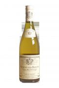 Vin Bourgogne Savigny les Beaune 1er Cru Clos des Guettes