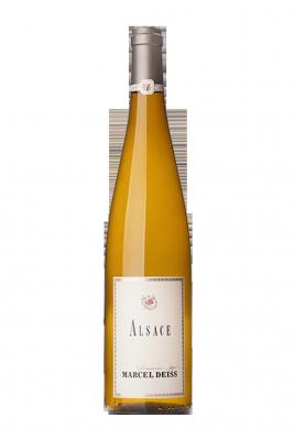 Vin Bourgogne Blanc, Alsace Blanc