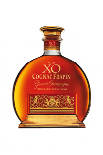 Cognac VSOP Carafe