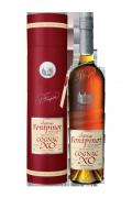 Vin Bourgogne Cognac VSOP Carafe