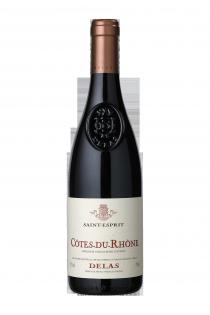 Côtes-du-Rhône Saint Esprit