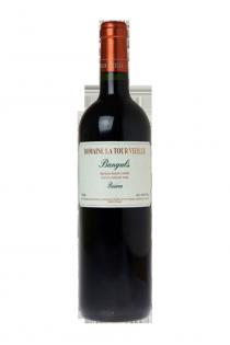 """Vin Bourgogne Banyuls """"Rimage Mise Tardive"""""""