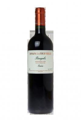 """Vin Bourgogne Rouge, Banyuls """"Rimage Mise Tardive"""""""