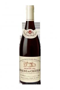 Beaune du Château Premier Cru