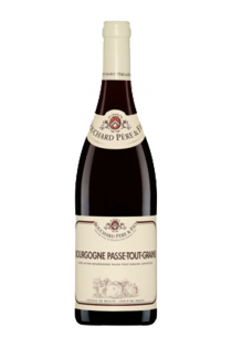Bourgogne Passe-Tout-Grains