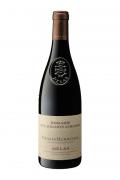 Vin Bourgogne Crozes-Hermitage Les Grands Chemins