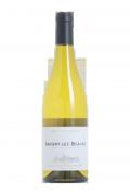 Vin Bourgogne Savigny Les Beaune