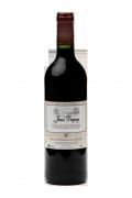 Vin Bourgogne Graves de Vayres
