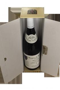 Hospices de Beaune - Coffret Grand Bourgogne
