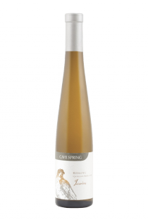 Riesling Ice Wine 37.5cl