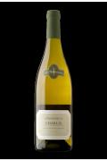 Vin Bourgogne Chablis La Sereine