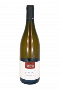 Vin Bourgogne Mercurey Les Chenaults