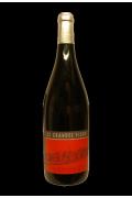 Vin Bourgogne Côtes du Rhône - Les grandes vignes
