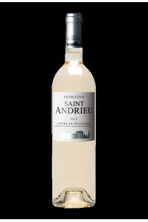 Côtes-de-provence