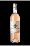 Vin Bourgogne Bandol