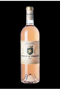 Bandol (Rosé)