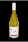 Vin Bourgogne product
