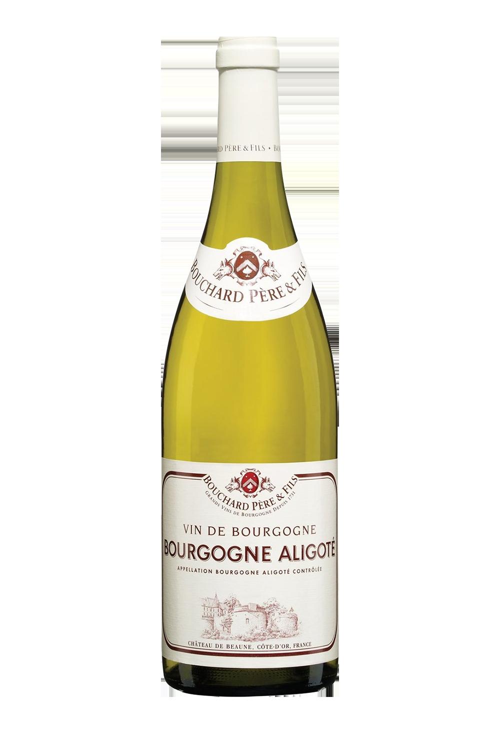 Vin De Bourgogne Aligot 233 Blanc Mill 233 Sime 2018 Du Domaine Bouchard P 232 Re Et Fils
