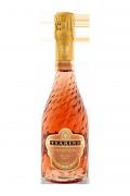 Vin Bourgogne Rosé