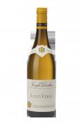 Vin Bourgogne Saint Véran