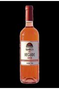 Vin Bourgogne Bandol by Bégude