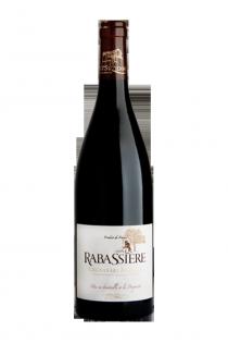 Grignan-Les-Adhémar Cuvée Rabassière