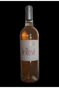 Vin Bourgogne Ventoux