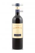 Vin Bourgogne Moulis - Rouge