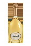Vin Bourgogne Blanc de blanc avec coffret