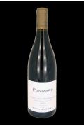 Vin Bourgogne Pommard 1er Cru Les Pezerolles