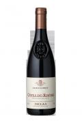 Vin Bourgogne Côtes-du-Rhône Saint Esprit