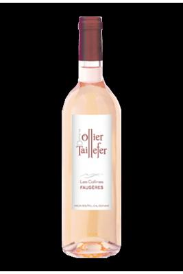 , Faugères les Collines (Rosé)
