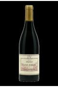 Vin Bourgogne Saint Joseph - Mairlant