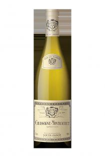 Chassagne Montrachet Appellation Village - Blanc