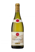 Vin Bourgogne Côtes du Rhône - Blanc