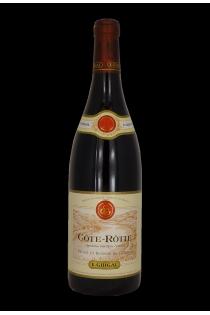 Côte-Rôtie Brune et Blonde de Guigal