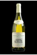 Vin Bourgogne Chablis 1er Cru Beauroy