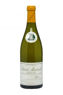 Bâtard-Montrachet