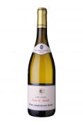 Vin Bourgogne Secret de famille - Viognier