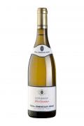 Vin Bourgogne Condrieu Les Cassines