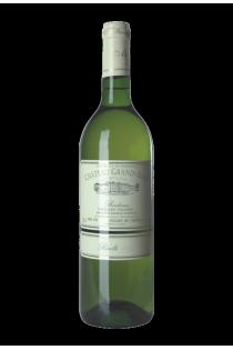 Bordeaux Blanc