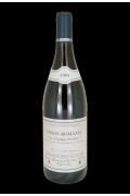 Vin Bourgogne Vosne Romanée Les Champs Perdrix