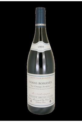 Vosne Romanée Les Champs Perdrix