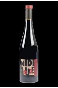 Vin Bourgogne Saint-Chinian - Midi