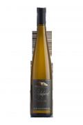 Vin Bourgogne Riesling Lieu dit Berg