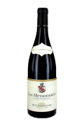 Vin Bourgogne Cornas