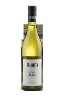 Australie Victoria Tournon