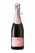 Vin Bourgogne Brut Classic en coffret